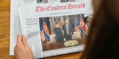 Rising Riders Celebrates Independence Day with a Cycle Ride in Dwarka