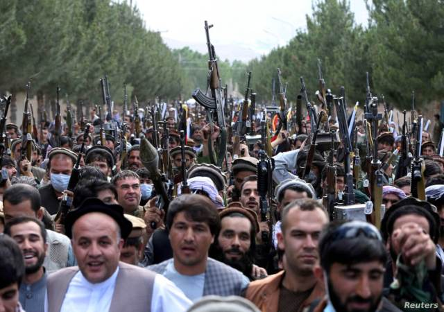 AFGHANISTAN-TALIBAN-1991-ISLAMIC-CALIPHATE-EMIRATE-TERRORIST-TERRORISM-KABUL
