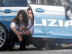 TOM-CRUISE-CAR-STOLEN-ROME-ITALY-MISSION-IMPOSSIBLE