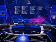 FBL-EUR-C1-DRAW-UEFA-CHAMPIONS-LEAGUE