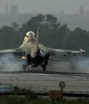 israeli-air-strikes-on-lebanon-arab-world-news-eastern-herald