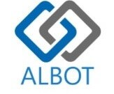 A Step towards Solving the Oxygen Crisis in Country, Albot Technologies Inaugurates O2Plant in Pune
