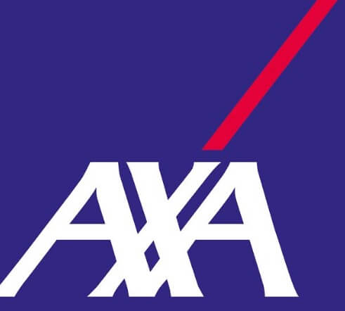 AXA Launches Free Telemedicine Helpline for Families in India