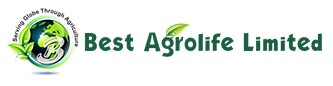 At 30th AGM, Best Agrolife Passes Resolution on Best Crop Science Acquisition