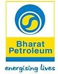 BPCL's AI Enabled Chatbot 'Urja' Enhances Digital Experience of Customers
