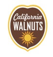 Celebrate A Healthy Heart this World Heart Day, with California Walnuts
