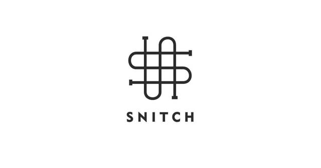 D2C Fashion Brand Snitch Witnesses 5x Growth in FY 2021-2022; Eyes 50 Crores by Next Year