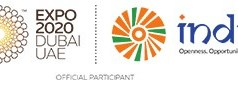 India Pavilion to Showcase Openness, Never-ending Business Opportunities, Unprecedented Growth