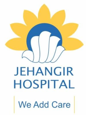 Jehangir Hospital becomes First Hospital in Western India to be Awarded Diamond Status for Excellence in Stroke Care for Q2, 2021