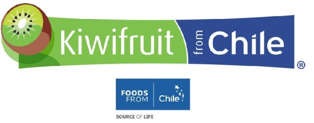 Kiwifruit from Chile - Health in Every Bite