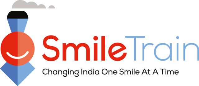 NGO Smile Train India and National Heart Institute Launch Nutrition Program for Children with Cleft Lip and Palate in New Delhi