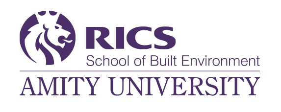 RICS SBE's BBA in Real Estate and Urban Infrastructure Helps Build Great Career in the Built Environment Sector
