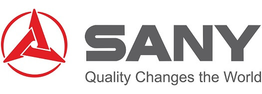 Sany India Strengthens Ties with Durga Infra Mining Pvt. Ltd.