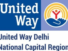 United Way Delhi Joins Hand with District Administration Gurugram for 'United Against COVID' Initiative