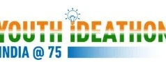 Youth Ideathon for Students of Classes 6-12 to be held from Sept. 21-13th Nov