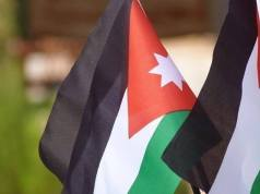 AMMAN-JORDAN-SYRIAN-MEETING-ECONOMY-ARAB-WORLD