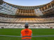 FIFA-WORLD-CUP-2022-QATAR-FOOTBALL-SOCCER