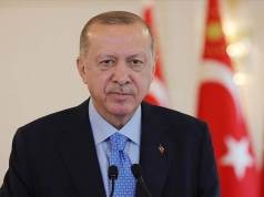 ERDOGAN-TURKEY-AMERICAN-PRESENCE-AFGHANISTAN-SAFE