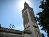 FRANCE-CLOSES-MOSQUES-ISLAM