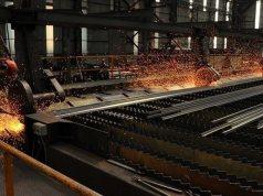 world-steel-production-2021