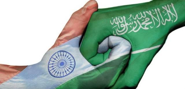 india-saudi-arabia-relations