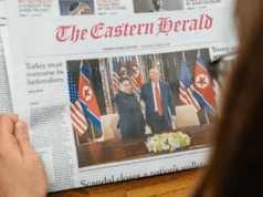 """""""Killer robot""""...Israel's assassination tool for Iranian nuclear scientist Fakhrizadeh"""