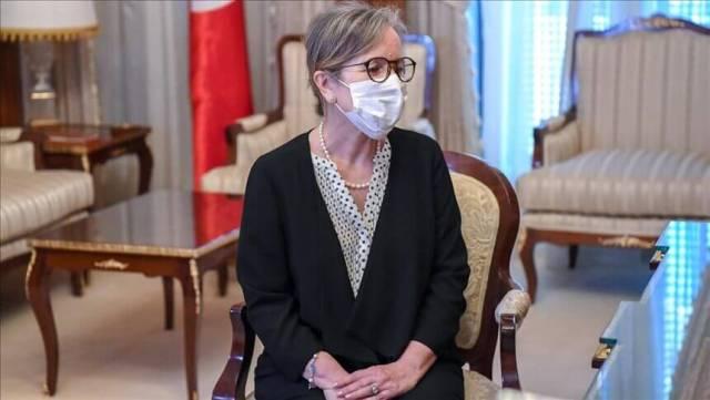 NAJLA-BOUDEN-ROMDHANE-TUNISIA-PRIME-MINISTER