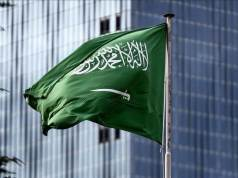 saudi-arabia-budget-deficit-economy