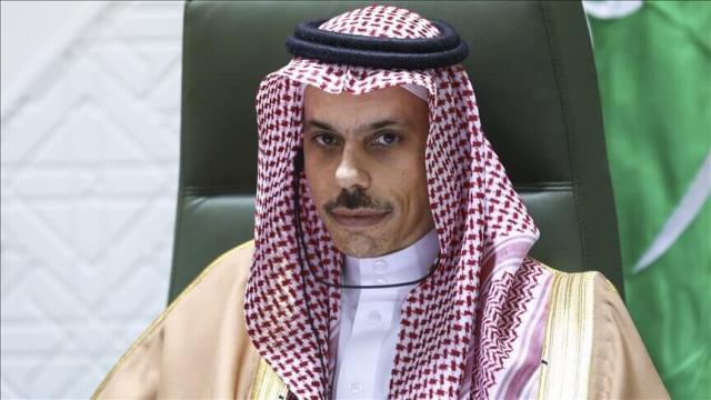 SAUDI-ARABIA-IRAN-NUCLEAR-PROGRAM-WEAPONS-CONFLICT