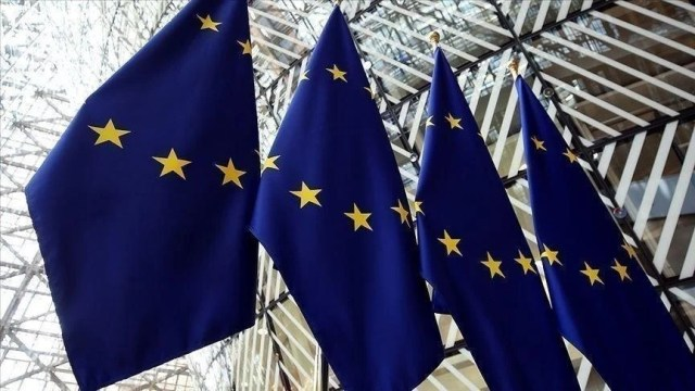 european-court-moscow-responsible-russian-agent-killing-london-