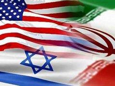 IRAN-NUCLEAR-PROGRAM-UNITED-STATES-IRAN-CONFLICT-
