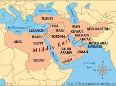 ARAB-WORLD-MIDDLE-EAST-CONFLICTS-DIPLOMACY-TENSIONS