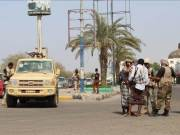 """The Sultanate of Oman reveals ongoing """"efforts"""" for a ceasefire in Yemen"""