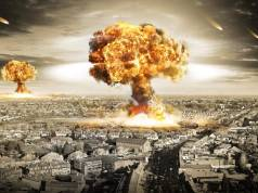 third-world-war-possibility-nuclear-weapons