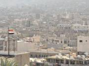 Yemen..Two components declare their support for the popular protests in Aden and Hadramawt