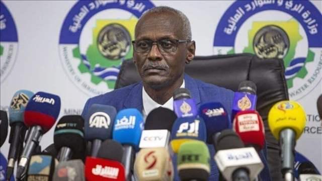renaissance-dam-negotiations-sudan