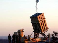 US-APPROVES-IRON-DOME-FUNDING-ISRAEL-PALESTINE-CONFLICT