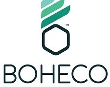 A Natural and Holistic Method of Treatment Introduced by BOHECO LIFE can aid Multiple Ailments such as Stress, Arthritis Pain Management, Anxiety and Skin Health