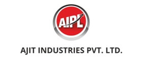 Ajit Industries Unveils a Wide Range of Green Packaging Products in a Glittering Event