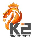 K2 Group India Ventures into Real Estate Investment Advisory with Fortune Keys
