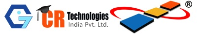 Leading Cloud Managed Service Provider G7CR Technologies to Launch STAB Program for ISVs at GITEX Global 2021