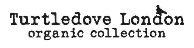 Norlanka Brands, from The PDS Multinational Group Continues to Build the Organic Kids Wear Category in India with Turtledove London