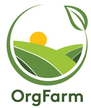 OrgFarm Receives Award for 'The Fastest Growing Online Organic Superstore in Chennai' by The Times of India
