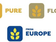 Pure Flour from Europe: Quality, Safety and Versatility