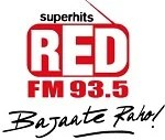 RED FM Launches World Cup Campaign 'Totka Chalao India Ko Jeetao'