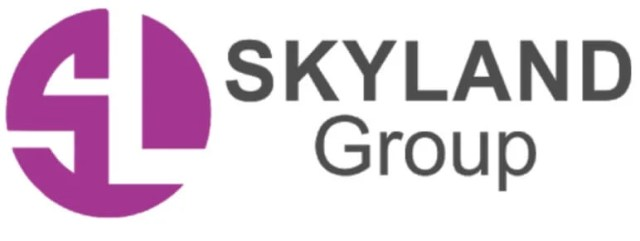 Skyland Group Aims to Create 300 Solopreneurs by January 2022