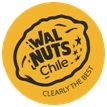 Walnuts from Chile Launched in India