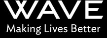 Wave Estate to Launch 150 Luxury Residential Plots in Mohali
