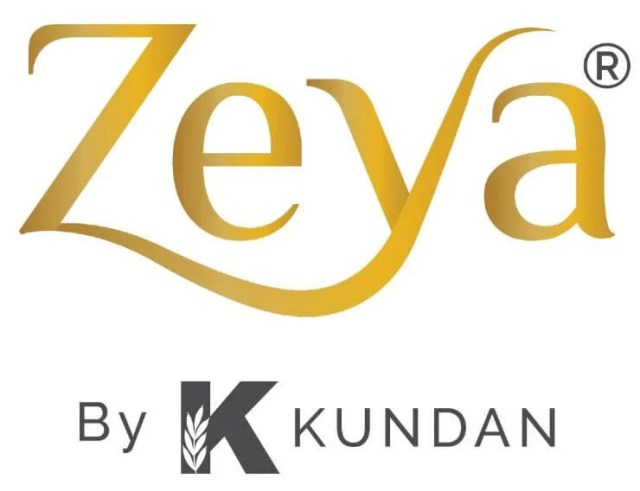 Zeya By Kundan Unveils its First TVC Campaign Starring Vaani Kapoor