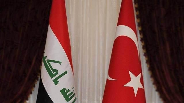 iraq-turkey-military-weapons